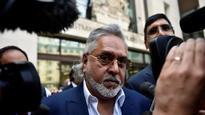Trial in Vijay Mallya extradition case to begin in UK court tomorrow