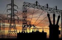 Nigeria to generate electricity from uranium