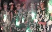 This Diwali, Jaipur Celebrates The Soldiers Of Our Country