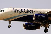 Unruly passenger forces Dubai-Kozhikode flight into emergency landing at Mumbai