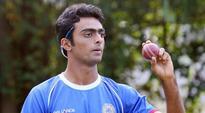 Ranji Trophy 2016: Jaydev Unadkat's nine-wicket match haul takes Saurashtra into semis