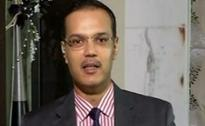 India to exit low return environment of past 2 years: Ridham