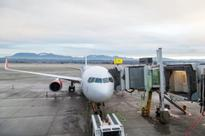 Global aerospace insurance market to decline slightly from 2016 to 2020, new research suggests