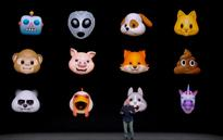 Apple said to integrate Animojis into FaceTime, bring tabs for iPad apps with iOS 12