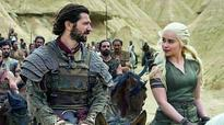 Review 'GoT Season 6': Cold hands, colder hearts, wings of fire