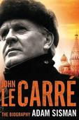 John le Carre review: Life of the spy writer that tells only part of his story