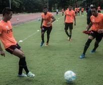 ISL 2016: The top five players who can script NorthEast United FC's turnaround