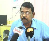 Crime Branch begins probe into NTPC land scam