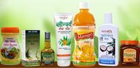 Yoga guru Baba Ramdev and Patanjali Ayurved make for a winning brand: Here's why