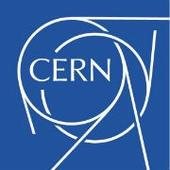 CERN: First call for proposals for the SESAME light source