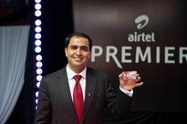 Airtel Relaunches its Airtel Money Card Days Before Safaricom Launches its M-Pesa NFC Card