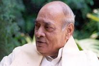 PV Narasimha Rao had achievements other than economic reforms, Congress let him down: Sanjaya Baru