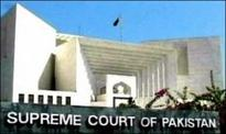 SC hears treason case against Pervez Musharraf