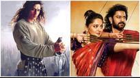 Now, Baahubali writer Vijayendra Prasad DENIES Shah Rukh Khan's cameo in the sequel!