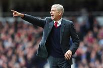 Arsene Wenger Keen to Sign Forward Before New Season