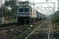Central Railway to hand over Jan Aahar to licensee