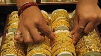Hyderabad: Case stalls with no trace of jeweller
