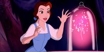 This fan theory about 'Beauty and the Beast' doesn't make any sense