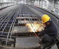 Steel firms gear up for another hike in prices
