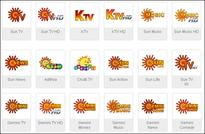 Sun TV Network extends gains after Star India bags IPL media rights for over 16k crore