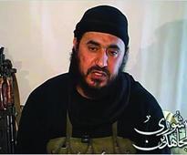 The Feud Between Al-Qaeda and the Islamic State
