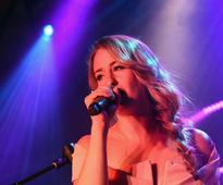 Margo Price at Islington Assembly Hall, London, gig review: Classic country laments that tug on the heartstrings