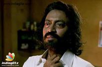 'Madaari' lauded by Arvind Kejriwal
