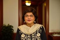 Slow genocide of minorities in Pakistan: Farahnaz Ispahani