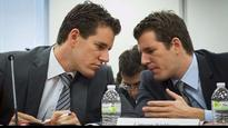 Winklevoss twins, famous for suing Mark Zuckerberg become first Bitcoin billionaires: 5 facts you should know