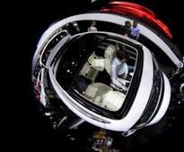 Audi to buy back 25,000 diesel Q7 models in U.S. - Der Spiegel