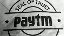 Demonetisation: Paytm registers transactions worth Rs 150 crore in 6 days