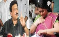 Ganesh Kumar issue: Police crime branch records statements of Yamini