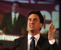 From failing economy to immigration: Key issues which dominate unpredictable Britain polls