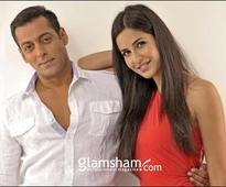 Salman Khan-Katrina Kaif to recreate EK THA TIGER magic with Kabir Khan again?