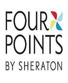 Four Points by Sheraton brand debuts in Ethiopia
