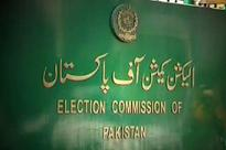 Opposition sends 12 suggested ECP members list to Parliamentary Committee