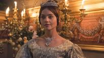 TV Review: Victoria on PBS Masterpiece