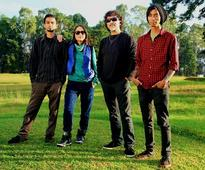 Feeling the Blues: Shillong-based band Soulmate, on how they make their honest, soulful music