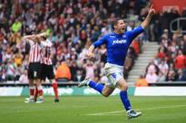 Southampton's official Twitter account mocks demise of rivals Portsmouth