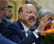 All future elections will be held on VVPAT: Nasim Zaidi