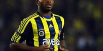 YOBO HOLDS GALATASARAY  FOR 90MINS