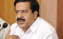 CM can go his way: Ramesh Chennithala