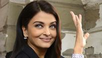 Anurag Kashyap to change script for Aishwarya Rai Bachchan?