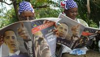 Kenya misses out as Obama's Africa tour plays catch-up