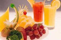 Premiumisation boost still drinks sales in West Europe: Ken Research