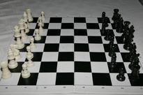 Progresso wins national chess championship
