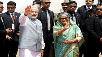 Cabinet nod for India-Bangladesh pact in hydrocarbon sector