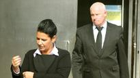 Two guilty of care abuse