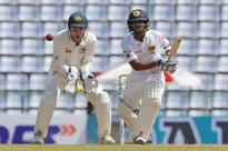 'What a knock by the youngster': Sri Lanka's Kusal Mendis offers new hope against Australia
