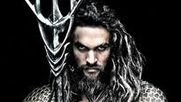 Will Beal to Write Aquaman For James Wan and Warner Bros.